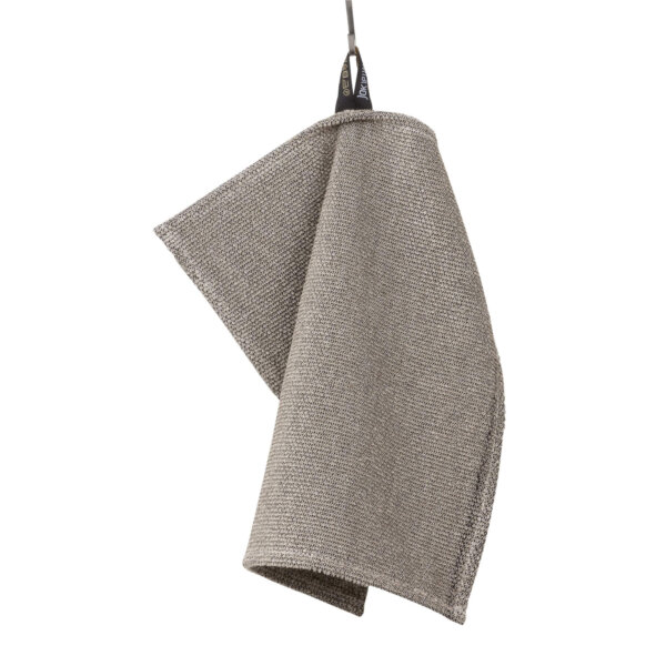 Jokipiin Organic Linen Face Cloth
